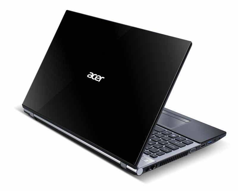 ACER ASPIRE V3-111P BROADCOM WLAN DRIVER UPDATE