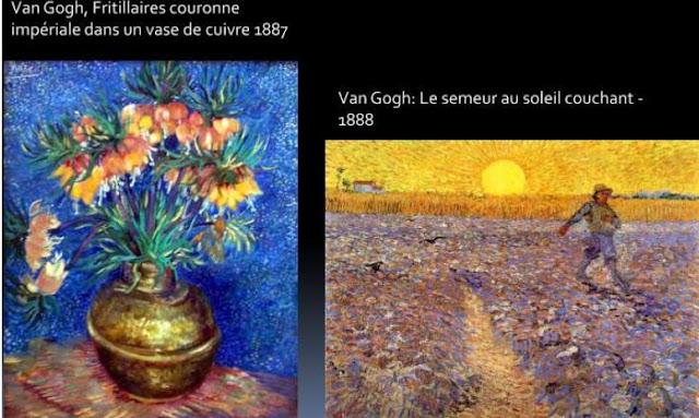 l-impressionnisme-van-gogh-fritillaire-couronne-imperiale-dans-un-vase-de-cuivre-1887-le-semeur-au-soleil-couchant-1888-la-revolution-industrielle.jpg
