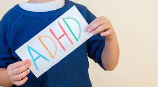Should ADHD Children Do a Special Diet
