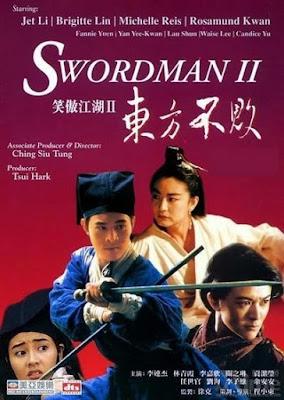 xem-phim-tieu-ngao-giang-ho-2-swordsman-2-1992