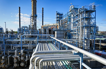 दुनिया के 10 सबसे बड़े तेल उत्पादक देश | Top 10 oil producing countries 2020