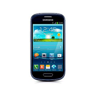samsung-i8190-galaxy-s-iii-mini-specs