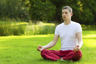 breath exercise for high blood pressure