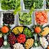 15 alimentos para el cerebro que debe comer con regularidad para mantener su mente alerta