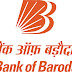 Know Bank of Baroda Mini Statement and Balance Check Miss Call Number - Missed Call Enquiry