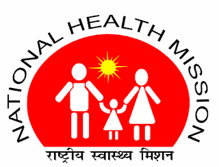 National health mission (NHM),Tripura Recruitment 2017 - Apply for 369 post Office Assistant, Data entry operator, Staff nurse & Various post