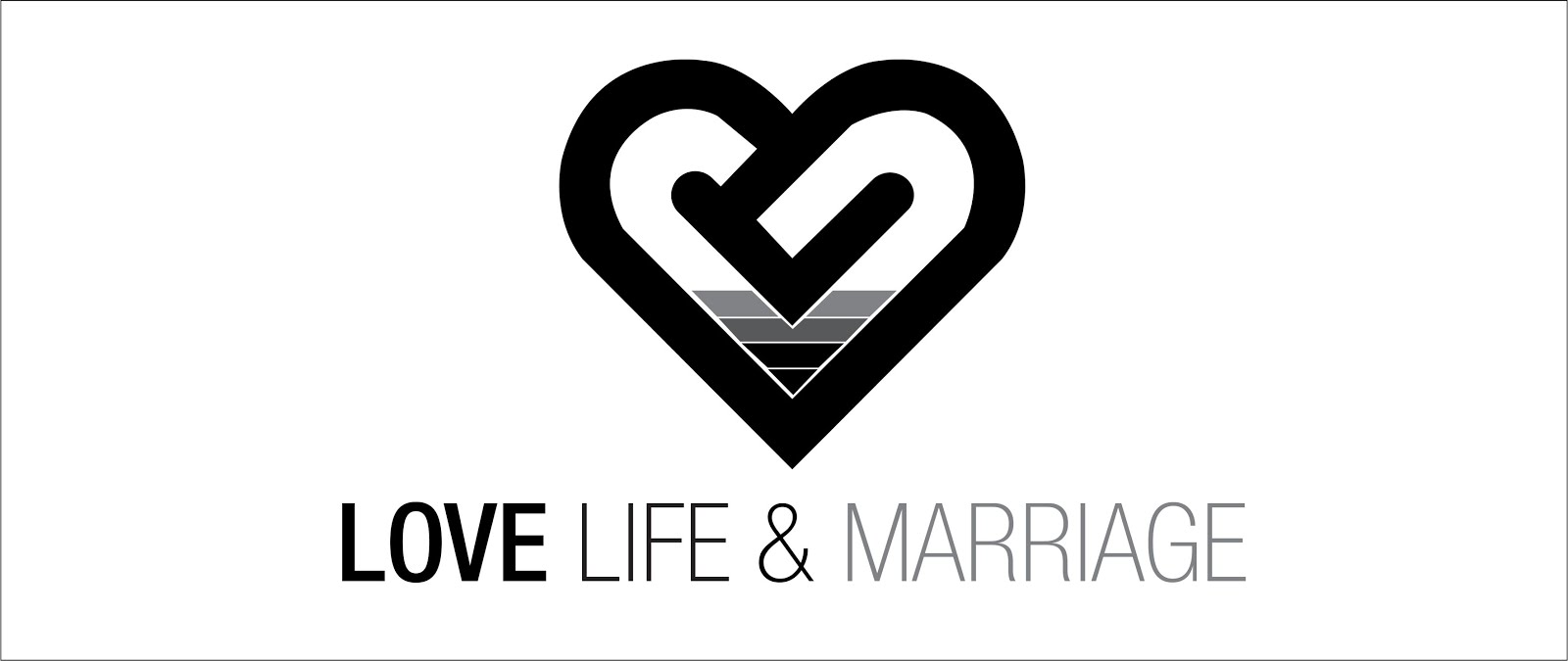 Love, Life and Marriage