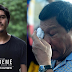 Baste's emotional Father's Day message to Rody Duterte