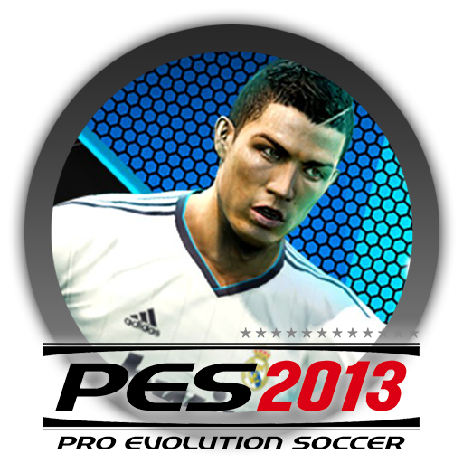 Pro evolution soccer 2013 newest patch
