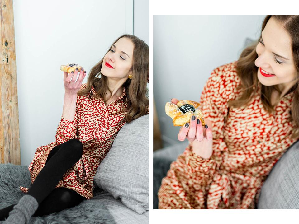 fashion-blogger-2018-reflections