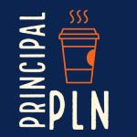 PrincipalPLN