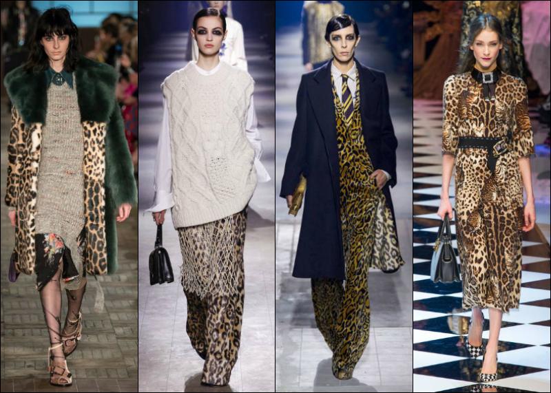 Zara Fall Fashion 2016/2017