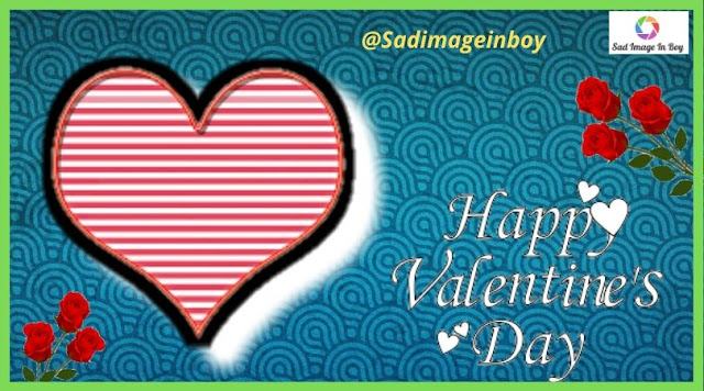 Valentines Day Images | valentines day images, valance day week, love heart images free download, valentine day message for husband