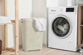 tips memilih mesin cuci sesuai kebutuhan