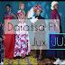 Audio: Darassa Ft. Jux – Juju | Download mp3