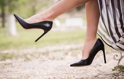 سلسلة,محلات,بارزة,في,بيع,الأحذية,تنسحب,من,النمسا