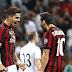 [VIDEO] CUPLIKAN GOL AC Milan 6-0 KF Shkendija: Pesta Setengah Lusin Gol Ringankan Milan Menuju Liga Europa