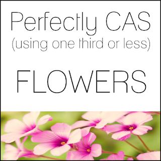 https://perfectlycas.blogspot.com/2019/09/challenge-1-flowers.html
