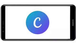 تنزيل برنامج Canva Premoim mod Pro مهكر مدفوع بدون اعلانات بأخر اصدار من ميديا فاير للاندرويد و الايفون