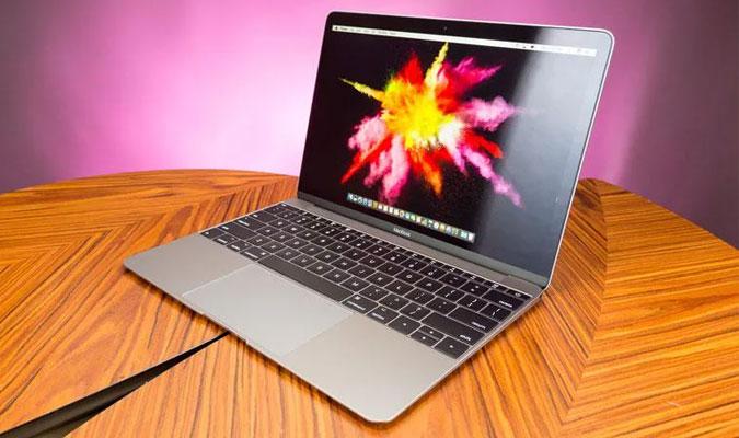 Alasan MacBook (2017) Ditolak di Pasaran