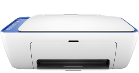123 hp com | Wireless Printer Driver Download | Easy Install