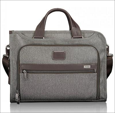 Tumi Laptop Bags