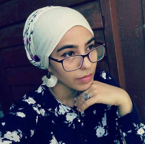 """La periodista y feminista Mariana Camejo opina que en Cuba """"internet es un eje importante para comprender cómo se está comportando la violencia de género y cómo se ha hecho parte de la agenda pública"""""""