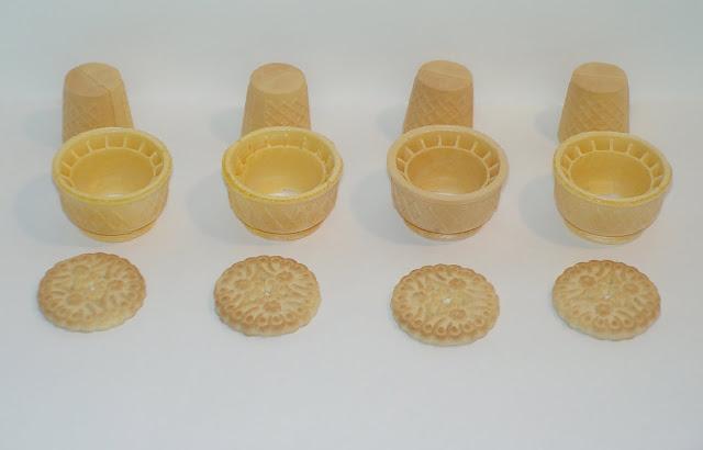 edible-tea-cups-ice-cream-cones-free-tutorial-deborah-stauch