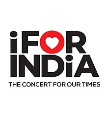 I for India concert, I for India, covid 19, coronavirus, coronavirus outbreak, coronavirus update, Shah Rukh Khan, Aamir Khan, Akshay Kumar, mick jagger, nick jonas, mindy kaling, A R Rahman, corona study, upsc, bank, upsc,