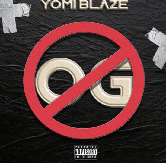 yomi-blaze-og.html