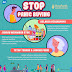 Stop Panik Lawan Corona