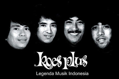 Download Koleksi Lagu Full Album Koes Plus mp3
