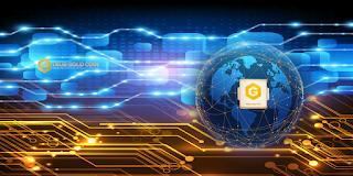 TrueGoldCoin vuelve a las raíces de las monedas con TGC
