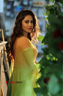 Actress Nivetha Pethuraj Latest Picture Shoot Gallery  0005.jpg
