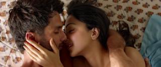 Kabir Singh (2019) Full Movie HD Download 720p || 7starhd