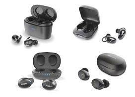 philips-tws-wireless-earbuds-earpods