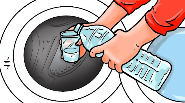 9 Washing Mistakes That Could Ruin Clothes