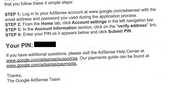 how-apply-to-Google-Adsense-and-actually-get-approved
