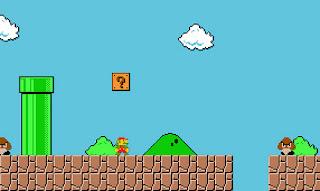 Bagaimana Super Mario Bros merevolusi Dunia Gaming