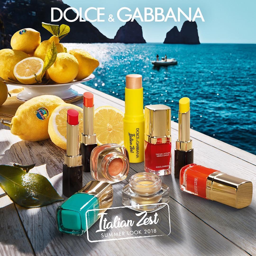 dolce-gabbana-italian-zest-collezione-estate-2018