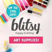 Deals on Craft Supplies!