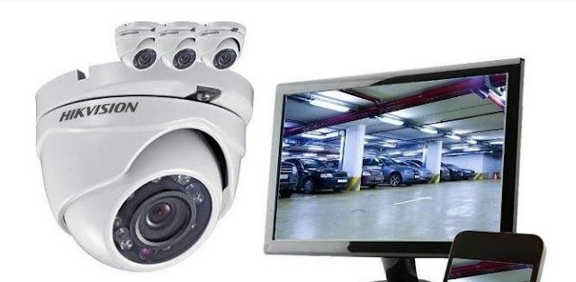 Software for Screen video record and picture capture for  Computer | download