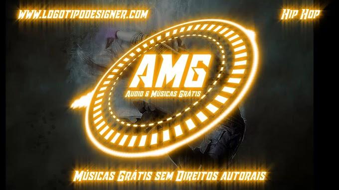 New Tires Hip Hop Sem Direitos Autorais no copyright music