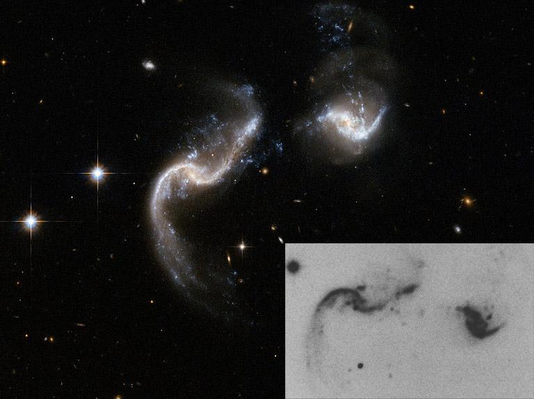 arp-atlas-peculiar-galaxies-10