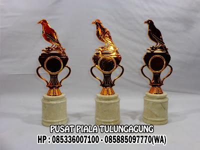 Piala Trophy Marmer | Piala Marmer Tulungagung | Piala Kejuaraan