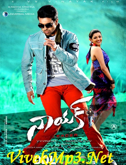 Hindi Bluray Video Songs 1080p Free Download