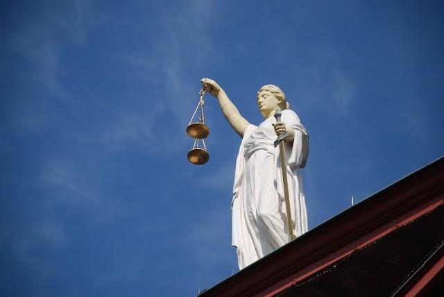Практика Верховного Суду - №4