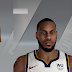 Monte Morris Cyberface, Hair and Body Model V1 By TACO brother [FOR 2K21]