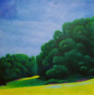 https://www.saatchiart.com/art/Painting-West-of-Kramer-s/981994/3637781/view