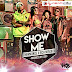 Harmonize Ft. Rich Mavoko - Show Me | Mp3 Download [New Song]